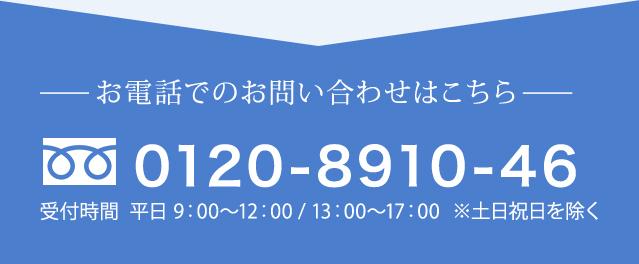 0120-8910-46